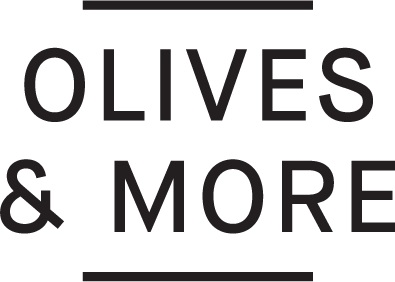 olives-and-more